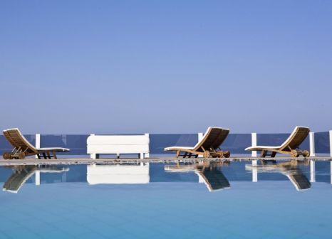 Rocabella Santorini Hotel 6 Bewertungen - Bild von Ameropa