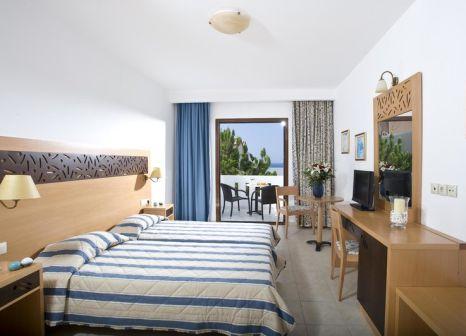 Hotelzimmer mit Wassersport im Maritimo Beach Hotel