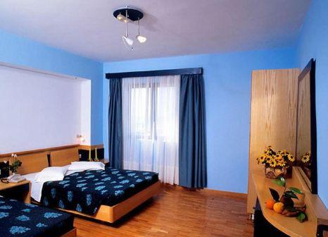 Hotelzimmer im Kos Palace Hotel günstig bei weg.de