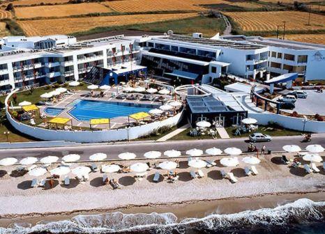 Kos Palace Hotel günstig bei weg.de buchen - Bild von Ameropa