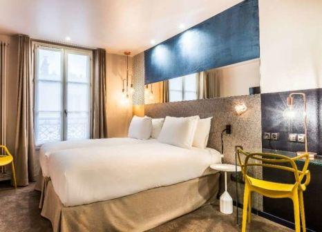 Hotel Duette in Ile de France - Bild von Ameropa
