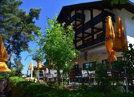 Parkhotel Rödermark in Hessen - Bild von Ameropa