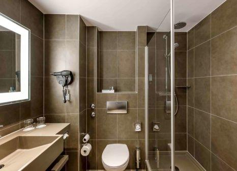 Hotelzimmer im Novotel Hannover günstig bei weg.de