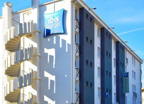 Hotel ibis budget Hyères Centre-Ville günstig bei weg.de buchen - Bild von Ameropa