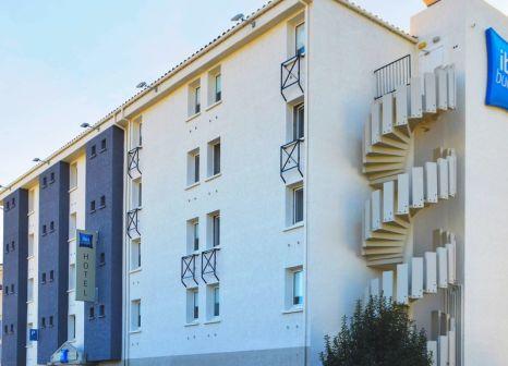 Hotel ibis budget Hyères Centre-Ville 0 Bewertungen - Bild von Ameropa