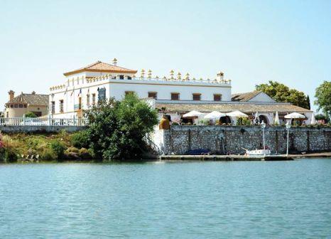 Hotel Mesón de la Molinera günstig bei weg.de buchen - Bild von Ameropa
