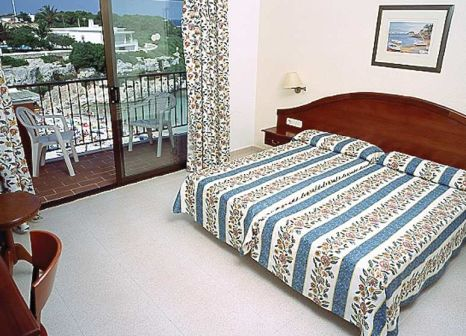 Hotel Playa Santandria in Menorca - Bild von Ameropa