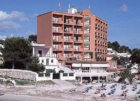 Hotel Playa Santandria günstig bei weg.de buchen - Bild von Ameropa