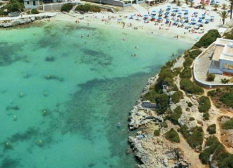 Hotel Playa Santandria 25 Bewertungen - Bild von Ameropa