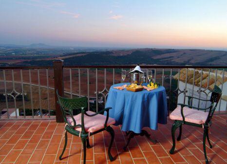 Hotel El Convento in Andalusien - Bild von Ameropa