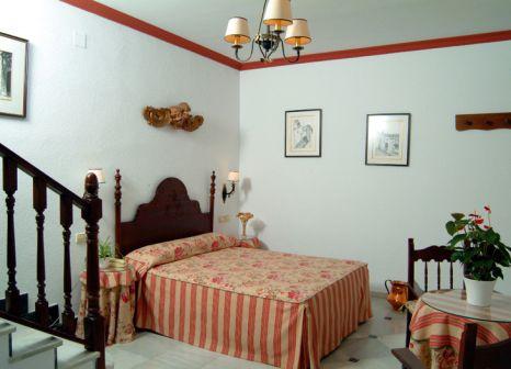 Hotel El Convento 0 Bewertungen - Bild von Ameropa