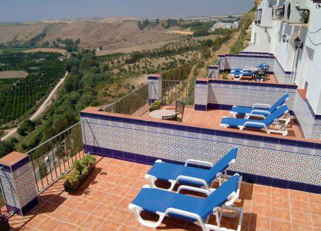Hotel El Convento günstig bei weg.de buchen - Bild von Ameropa