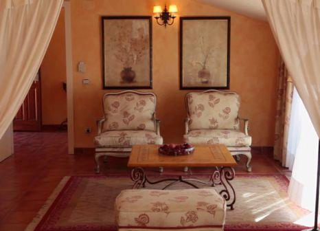 Hotelzimmer mit Kinderbetreuung im Hotel El Rodat