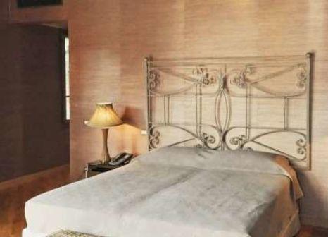 Hotelzimmer mit Aerobic im Palladio Venezia Hotel & Spa Resort