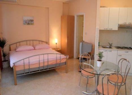 Aparthotel Bellevue 4 Bewertungen - Bild von Ameropa