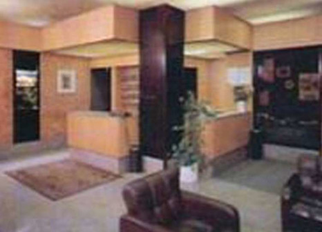 Hotel Mennini 1 Bewertungen - Bild von Ameropa