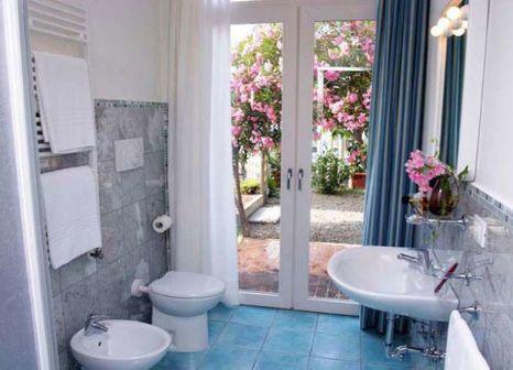 Hotelzimmer im Villa Paradiso günstig bei weg.de