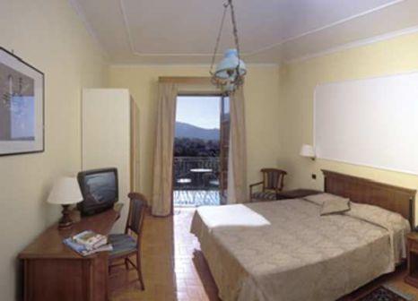 Hotelzimmer im Majestic Palace günstig bei weg.de