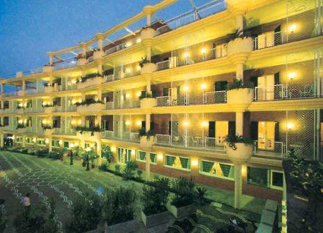 Hotel Atlantic Palace günstig bei weg.de buchen - Bild von Ameropa