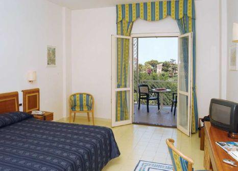 Hotel Atlantic Palace 4 Bewertungen - Bild von Ameropa