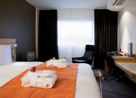 Hotelzimmer im Gothia Towers günstig bei weg.de