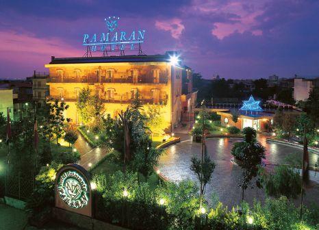 Hotel Pamaran günstig bei weg.de buchen - Bild von Ameropa