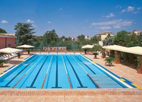 Hotel Pamaran in Kampanien - Bild von Ameropa