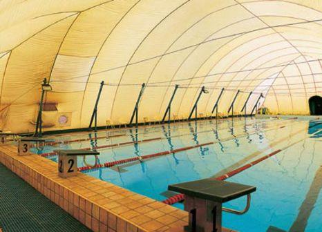 Hotel Pamaran 0 Bewertungen - Bild von Ameropa
