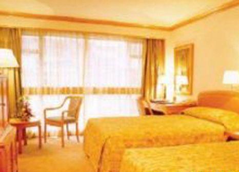 Hotel Holiday Inn Golden Mile 0 Bewertungen - Bild von Ameropa