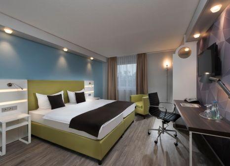 Hotelzimmer mit Golf im Best Western Hotel Peine-Salzgitter