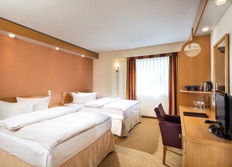Hotelzimmer mit Aufzug im Best Western Hotel Peine-Salzgitter