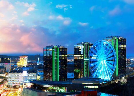 Hotel Gothia Towers 1 Bewertungen - Bild von Ameropa