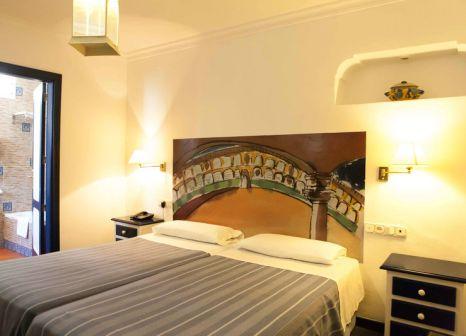 Hotel Polo in Andalusien - Bild von Ameropa