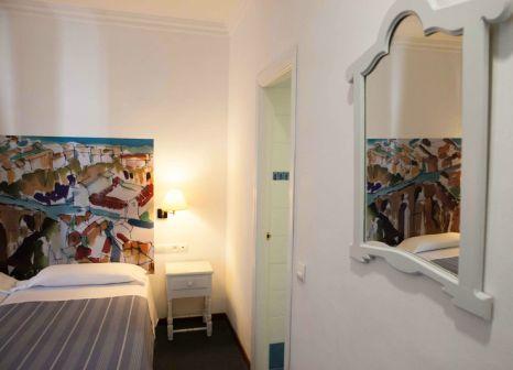 Hotelzimmer mit Spa im Polo