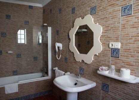 Hotel Polo 1 Bewertungen - Bild von Ameropa