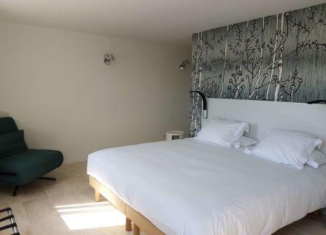 Hotel Best Western Hôtel Alcyon in Korsika - Bild von Ameropa