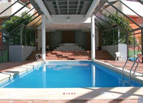 Hotel Buenavista - Fincas Benidorm in Costa Blanca - Bild von Ameropa