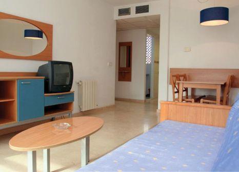 Hotelzimmer mit Reiten im Buenavista - Fincas Benidorm