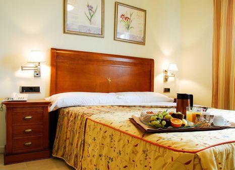 Hotelzimmer mit Wassersport im Daniya Denia