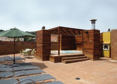 Hotel Delfin in Costa Brava - Bild von Ameropa