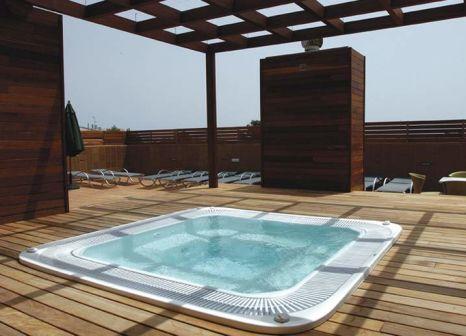 Hotel Delfin 7 Bewertungen - Bild von Ameropa
