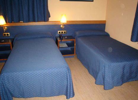 Hotel Oasis Barcelona 22 Bewertungen - Bild von Ameropa