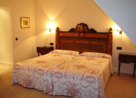 Hotel Principe Pio 1 Bewertungen - Bild von Ameropa