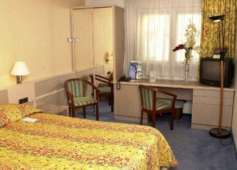Hotelzimmer mit Clubs im ibis Styles Paris Tolbiac Bibliotheque