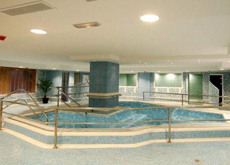 Hotel Exe Las Canteras 32 Bewertungen - Bild von Ameropa