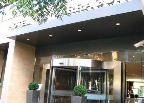 AC Hotel Tarragona günstig bei weg.de buchen - Bild von Ameropa