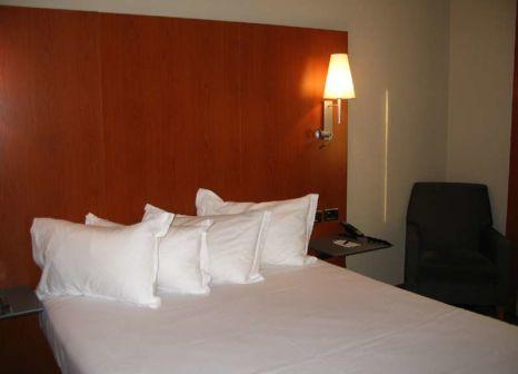 AC Hotel Tarragona in Katalonien - Bild von Ameropa
