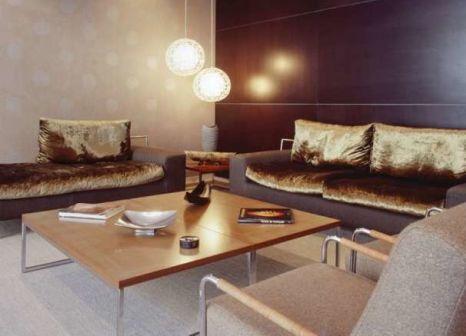 AC Hotel Tarragona 0 Bewertungen - Bild von Ameropa