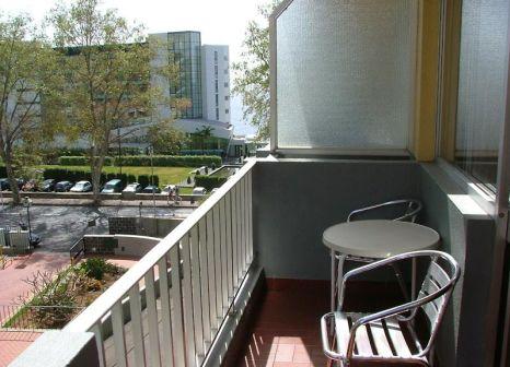 Hotelzimmer mit Spa im Apartmentos Turísticos Paraíso
