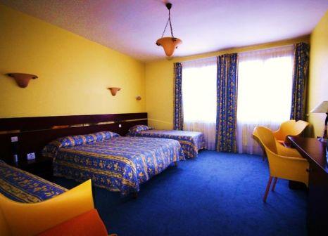 Comfort Hotel Cathédrale Lisieux 0 Bewertungen - Bild von Ameropa